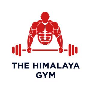 The HImalaya Gym Laxmi Nagar