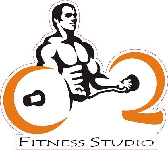 C2 Fitness Studio