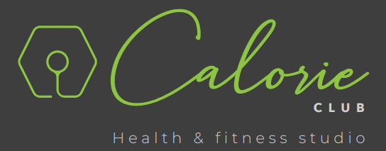 Calorie Club Health And Fitness Studio