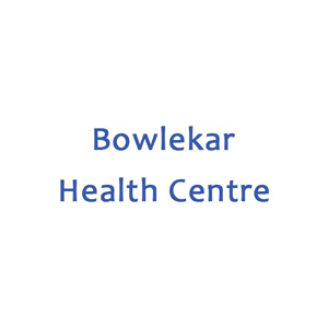 Bowlekers Health Centre