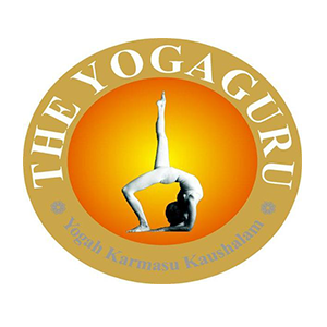 The Yoga Guru Greater Kailash Part 1