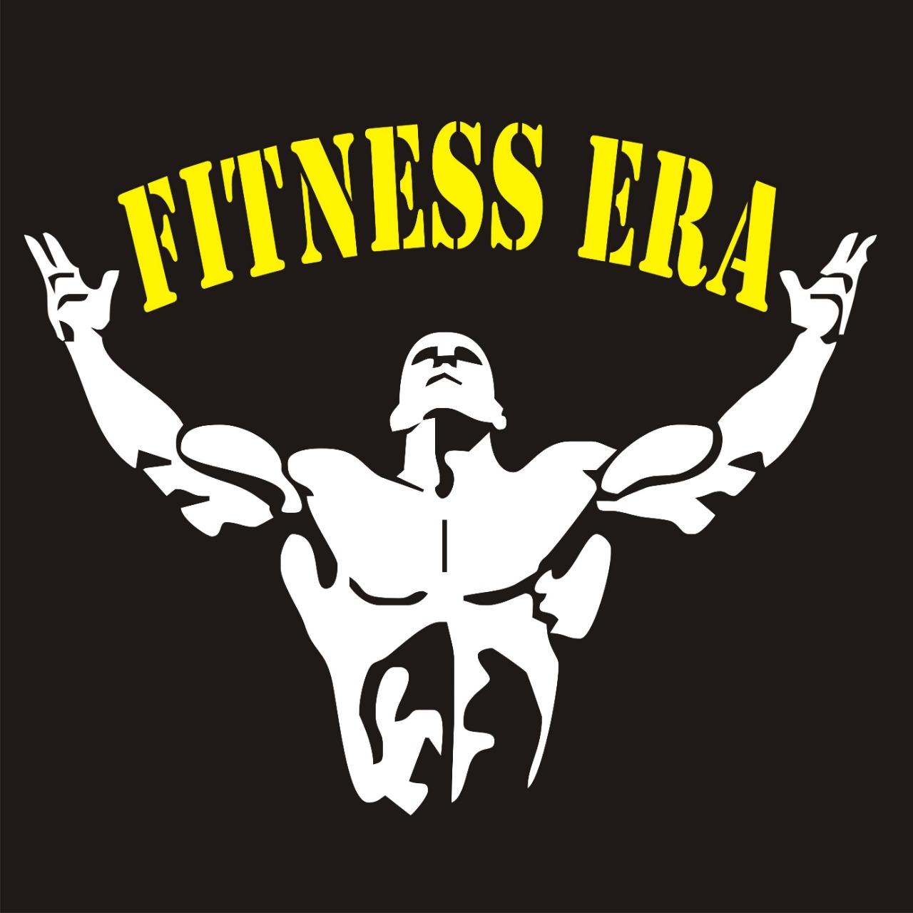 Fitness Era Sahakara Nagar