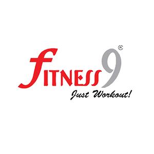 Fitness 9 Gym