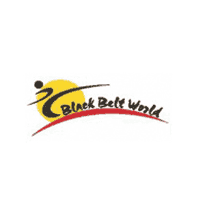 Black Belt World Vasant Kunj