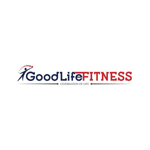Goodlife Fitness Kalyan Nagar