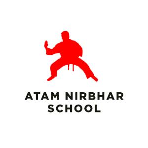 Atam Nirbhar School Geeta Colony