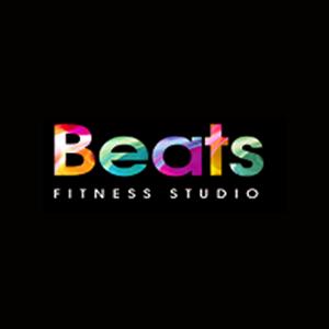Beats Fitness Studio Jubilee Hills