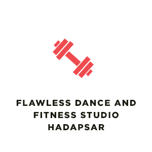 Flawless Dance And Fitness Studio Hadapsar