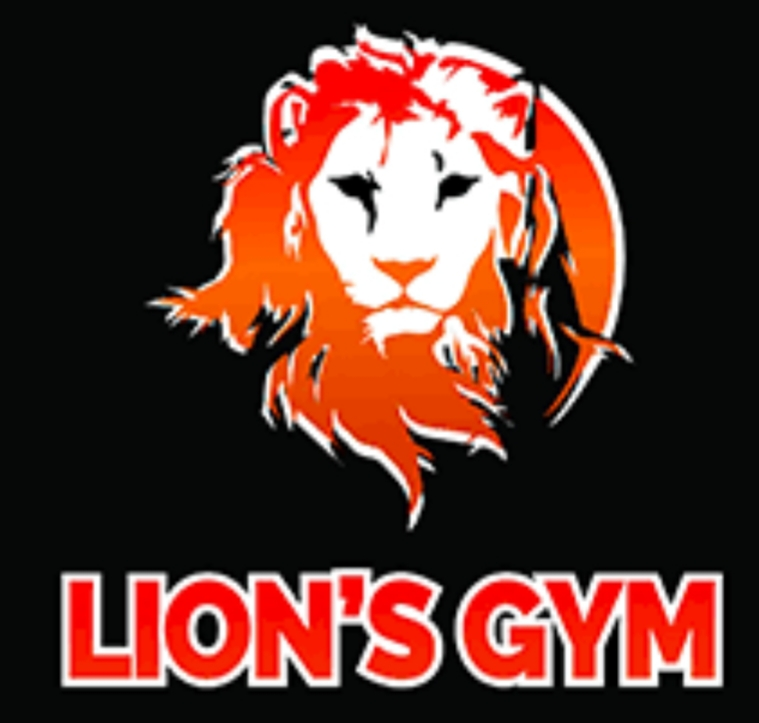 Lion's Gym Maninagar