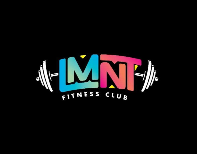 LMNT Fitness Club