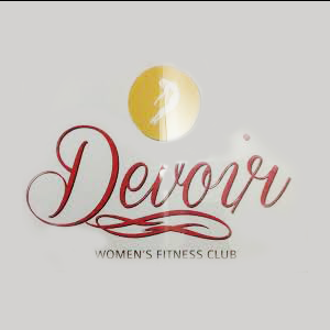 Devoir Women's Fitness Club Himayath Nagar