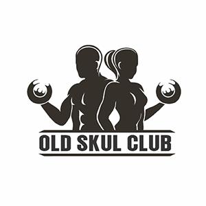 Old Skul Club