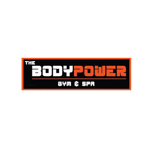 The Body Power Gym N Spa New Industrial Township 3
