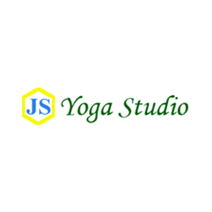JS Yoga Studio Sindhi Colony