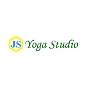 JS Yoga Studio