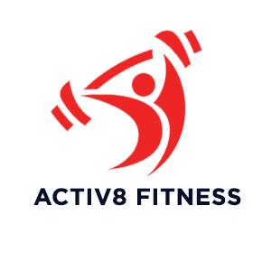 Activ8 Fitness