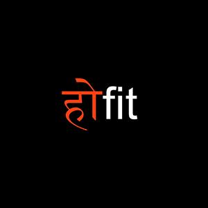 HoFit Fitness Studio
