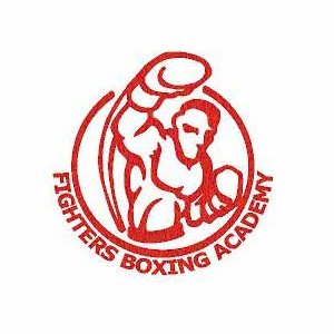 Fighters Boxing Academy Mahavir Enclave