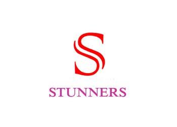 Stunners Dance Academy Indirapuram