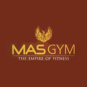 https://images.fitpass.co.in/studio_logo_3B9ED73BEF586E.png