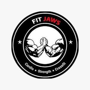 FitJaws Gym Dhakoli