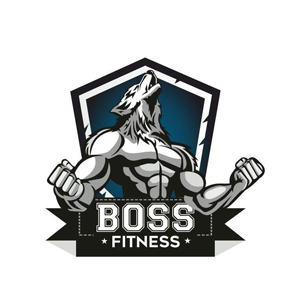 Boss Fitness Entally