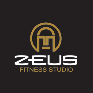 Zeus Fitness Studio