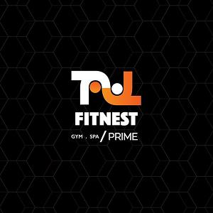 FitNest Prime Gym
