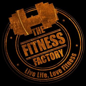 The Fitness Factory Gariahat