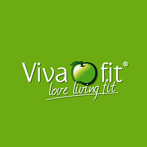 Vivafit (Only For Ladies)