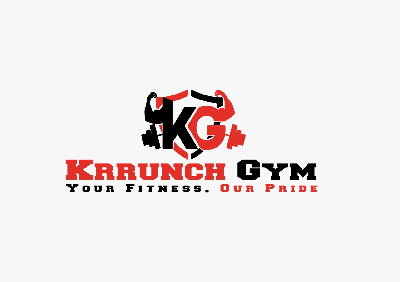 New Krrunch Gym Dhakuria