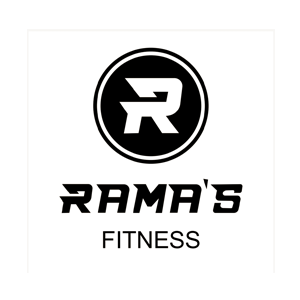 Rama's Fitness