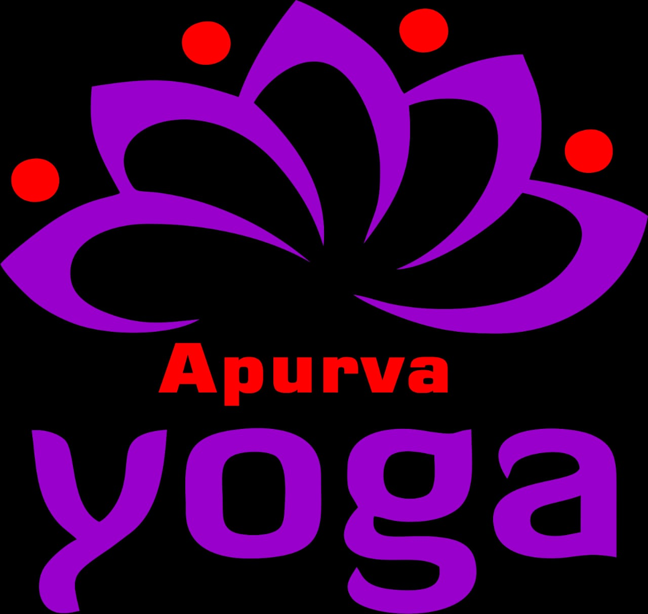 Apurva Yoga Ramamurthy Nagar