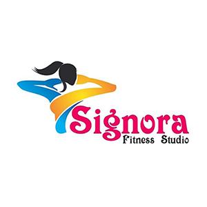 https://images.fitpass.co.in/studio_logo_3C933EA299F402.png
