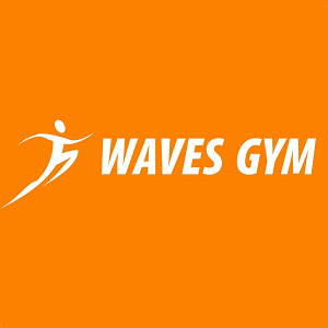 Waves Gym Andheri West