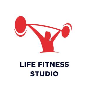 Life Fitness Studio