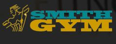 Smith Gym Sahakara Nagar