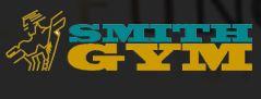 Smith Gym