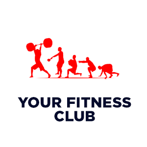 Your's Fitness Club