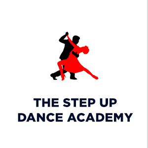 The Step Up Dance Academy