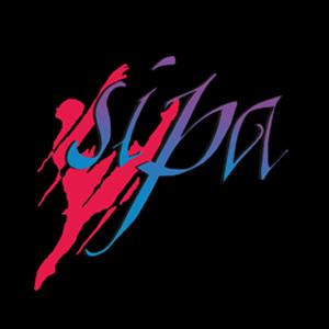 Sipa Dance And Fitness Studio