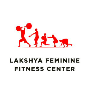 Lakshya Feminine Fitness Center