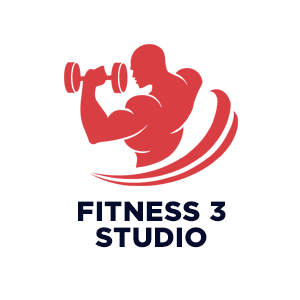 Fitness 3 Studio Khar West