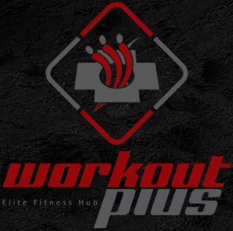 Workout Plus Electronic City Phase I