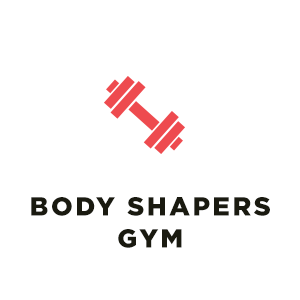 Body Shapers Ashok Nagar