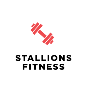 https://images.fitpass.co.in/studio_logo_3E4E8C1F43517A.png