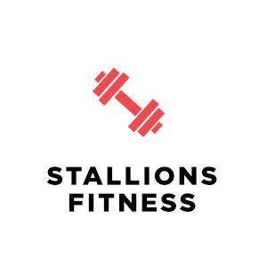 Stallions Fitness Bopal