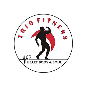 Trio Fitness Kandivali East