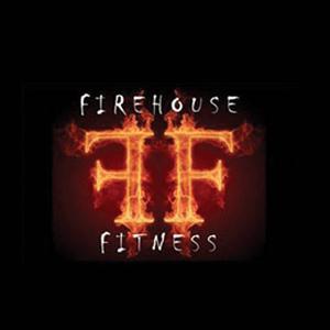 Firehouse Fitness Kaushambi