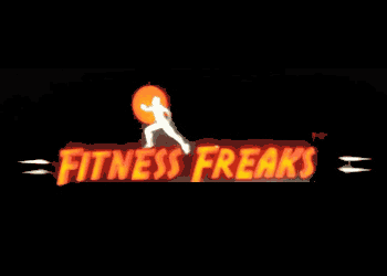 Fitness Freaks Gym